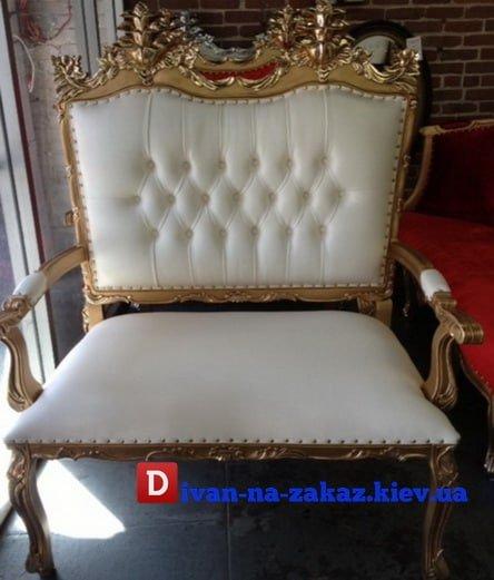 элитное кресло на заказ20