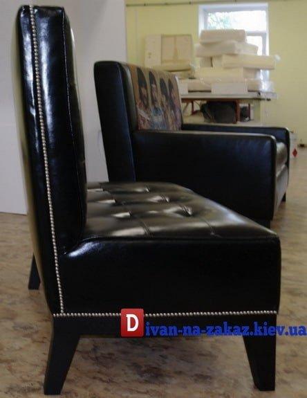 Кресла под заказ Киев