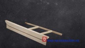 этапы изготовления мягкой мебели