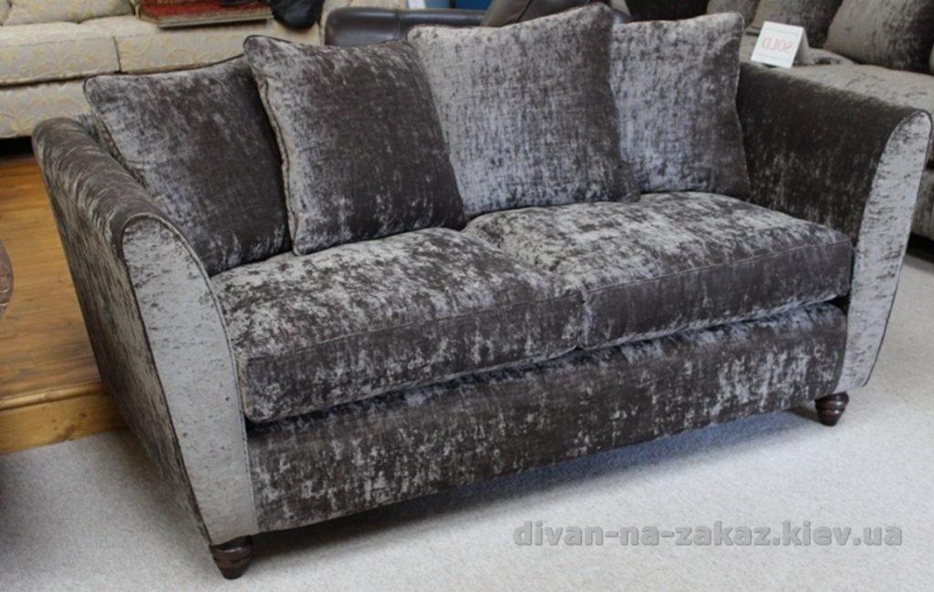 недорого купить диван киев