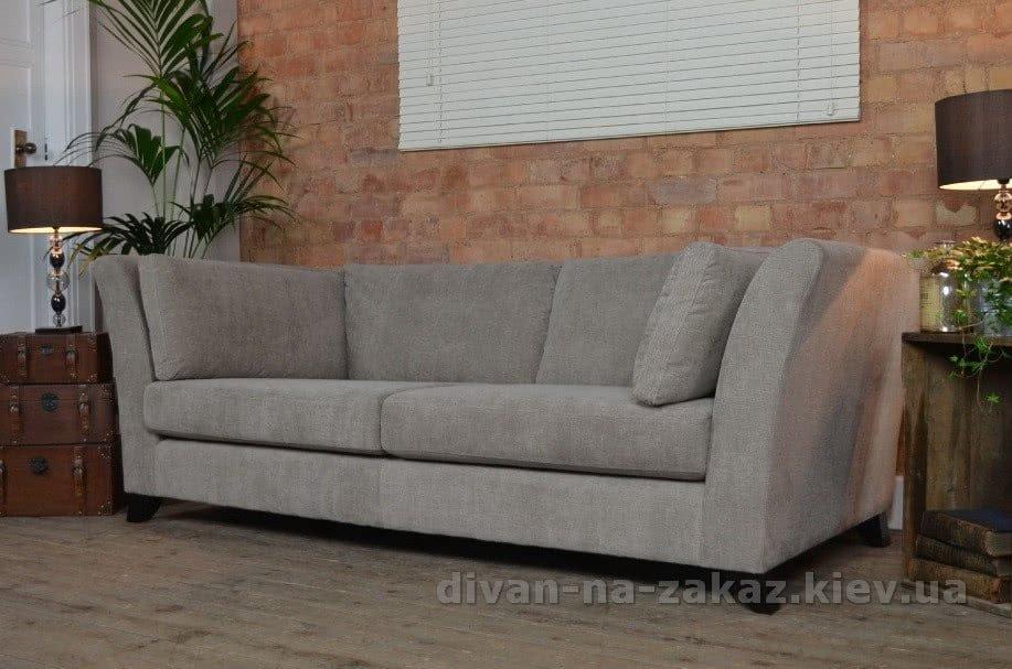 офисная мебель мягкая на заказ