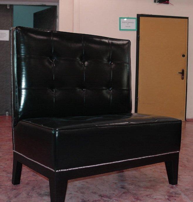 элитное кресло на заказ 4