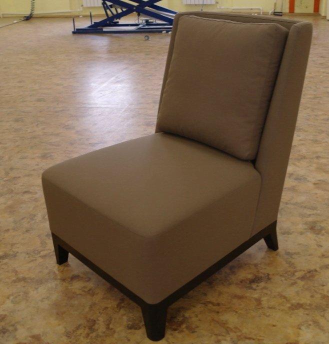 элитное кресло на заказ 3