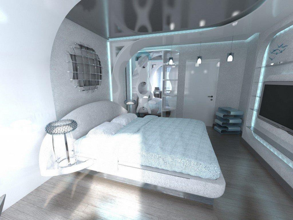 качество пошива кроватей