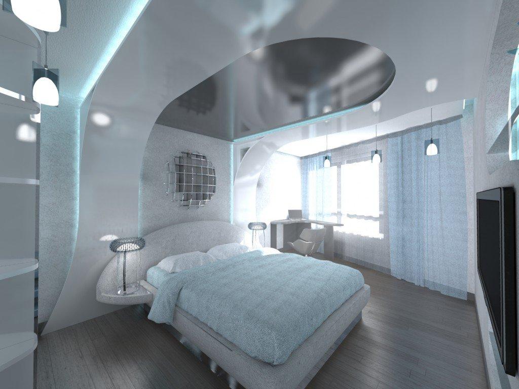 качество пошива кроватей в Киеве