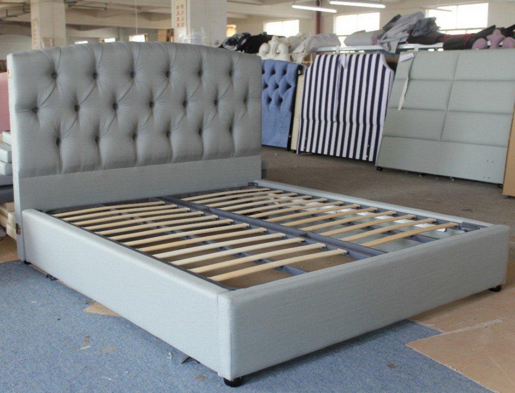 кровати для для Януковича