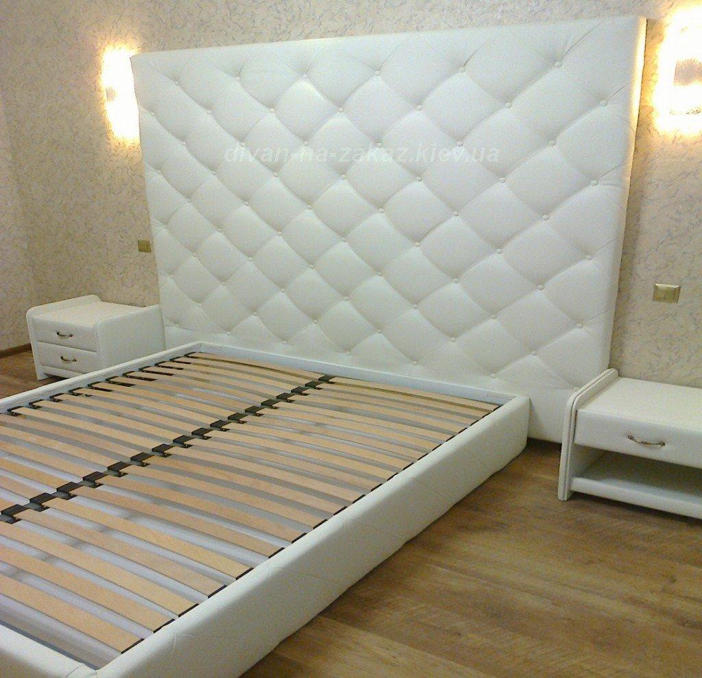 кровати для отеля под заказ