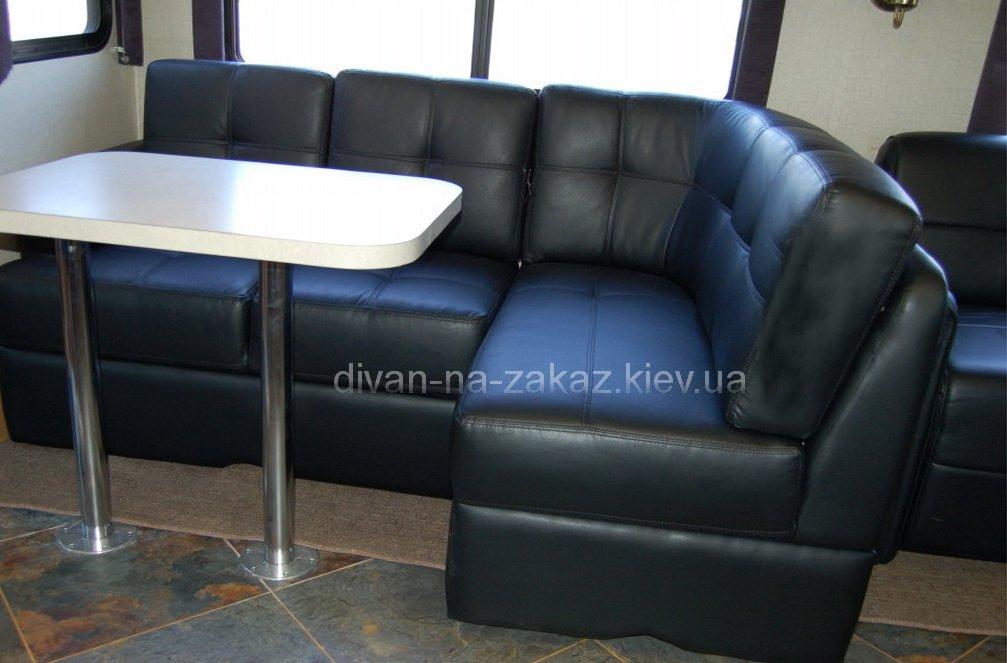 мебель для автол на заказ