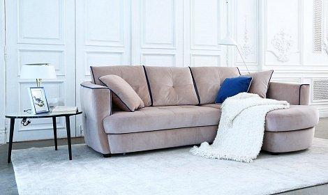 стоимость углового дивана на заказ