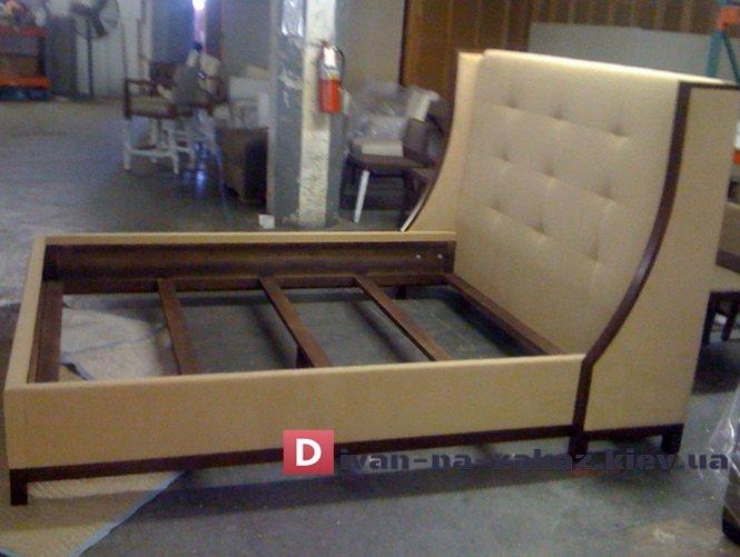 кровать диван честер