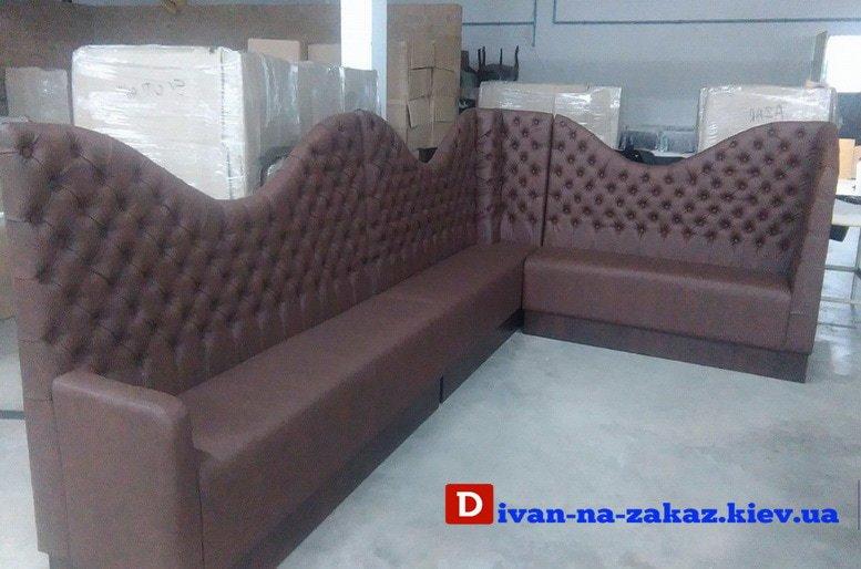 производитель оптовый диванов