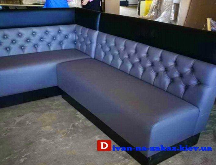 оптовая продажа мягкой мебели