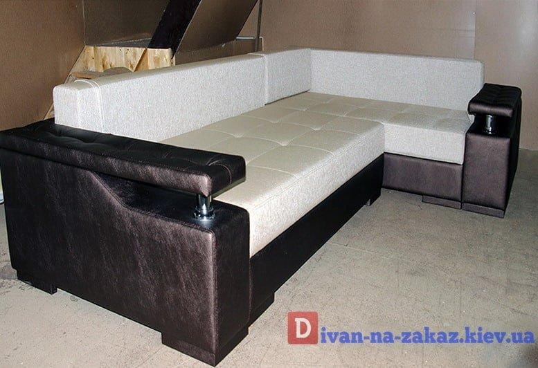 заказать мягкую мебель для офиса