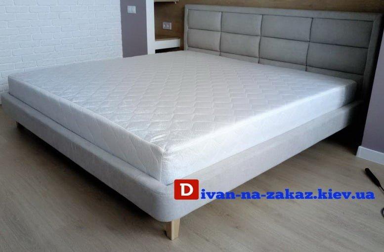 мягкие кровати продажа