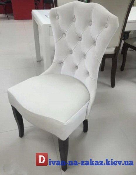 дизайнерский стул заказать