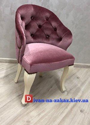 стул-кресло честер