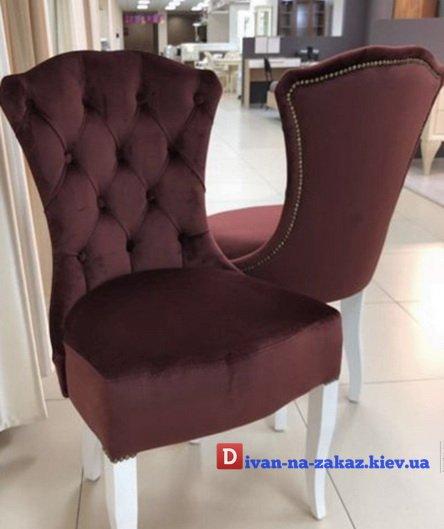 стулья для ресторанов на заказ