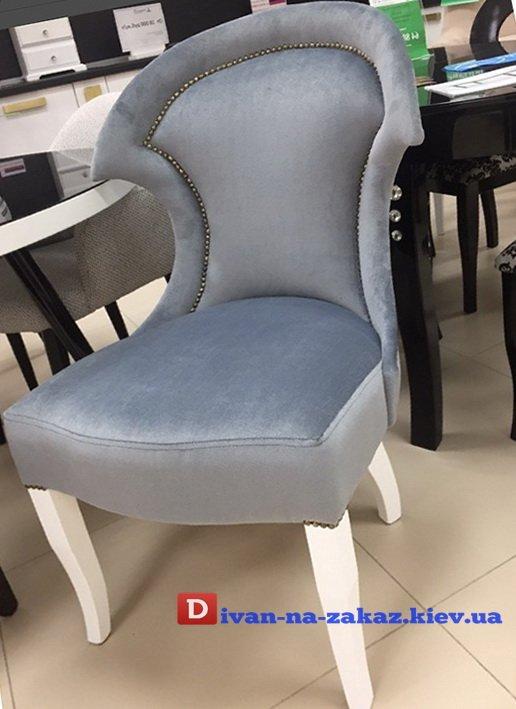 элитные мягкие стулья