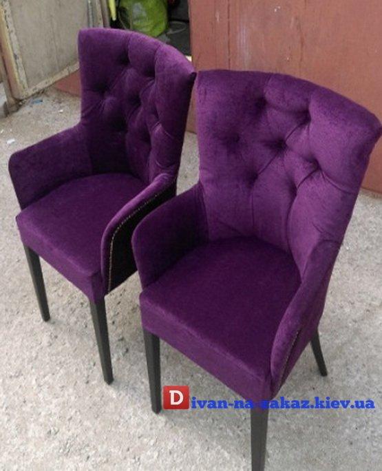 самые красивые стуля