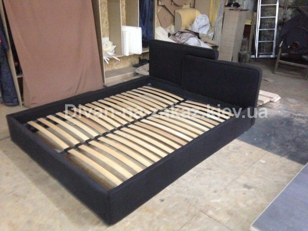 фотографии кроватей