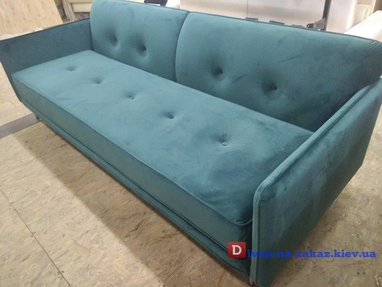 диван в скандинавском стиле под заказ